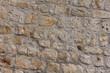 Fototapeten,sandstone,sandstone,wand,backstein