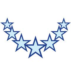 stars_2c