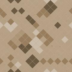 vintage sepia pattern