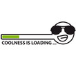 coolness_is_loading_text_version_2c