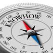 Kompass_Knowhow