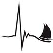 sailing_pulse_1c