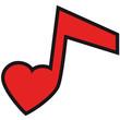 love_note_2c
