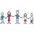 doodle_kids_3c