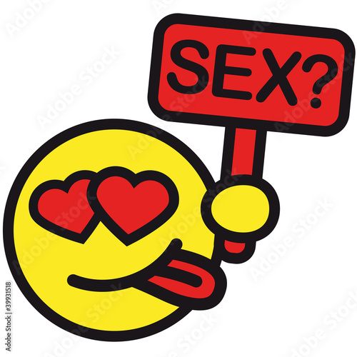 sex_smiley_3c