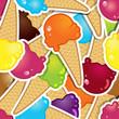 Seamless Ice cream