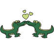 crocodile_love_3c
