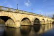 Maidenhead Bridge - 39934736
