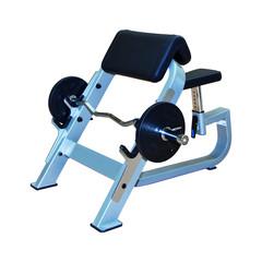 Fitnessgerät für Krafttraining