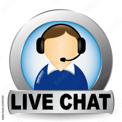 Forex trading live chat