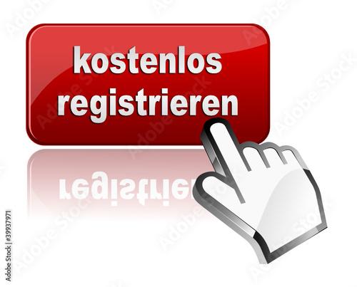 kostenlos registrieren Schweinfurt