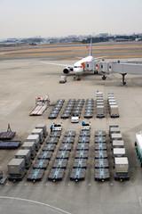 Air cargo-2