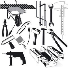 Handwerkzeug