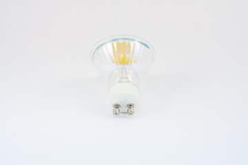 MR16 halogen type