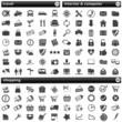 pack Icons V