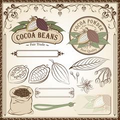 Cocoa Fair Trade