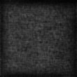 Black dark canvas background or texture