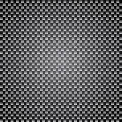Vector Metal Texture 1