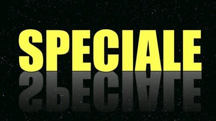 édition spéciale 4