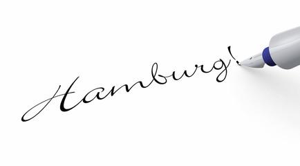 Stift Konzept - Hamburg