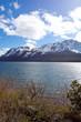 Lake Tahoe Vacation