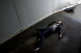 Concept Photo - Murder