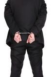 Business prisoner