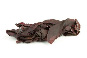 Seaweed Irish Dulse