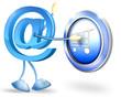 Warenkorb - Onlineshop