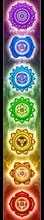 De stora chakra Banner