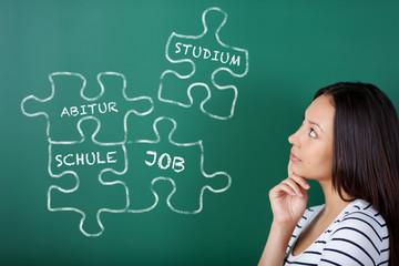 schule,abitur,studium,job