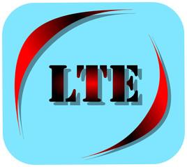 LTE 18