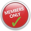 bouton members only