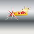 Logo neu 2