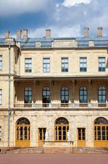 Russia,Gatchina. Palace..
