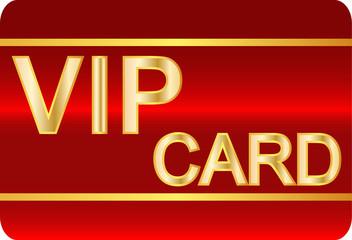 VIP CFRD