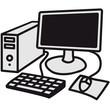 computer_1c