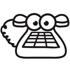funny_telephone_1c