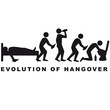 evolution_of_hangover