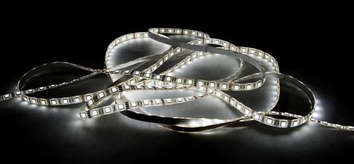 white led strip