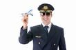 Airman - 40064585