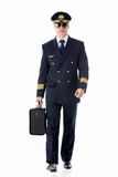 Airman poster