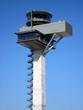 Berliner Tower