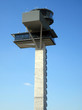 BER Tower