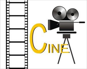 Cine_11