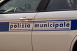 Polizia municipale - Vigili