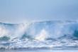 Fototapeten,wasser,ozean,atlantic,meer