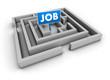 Job Labyrinth