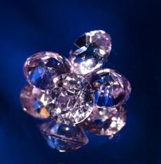 precious jeweler stones