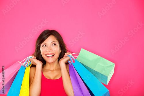 zakupy-kobieta-gospodarstwa-torby-na-zakupy